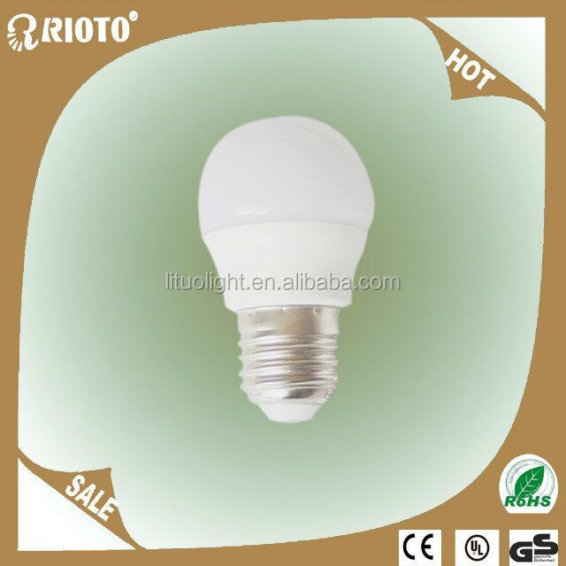 ic driver led bulb/led lighting for home 3w-18w