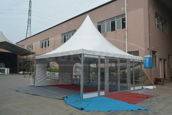 best service b7b6b 4481a outdoor church Nigeria permanent marquee function gazebo teepee tents for  sale, View church gazebo, superb Product Details from Superb Tent (Foshan)  ...