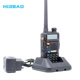 Alibaba Best Seller FM Radio Dual Band Baofeng Two Way Radio UV 5R