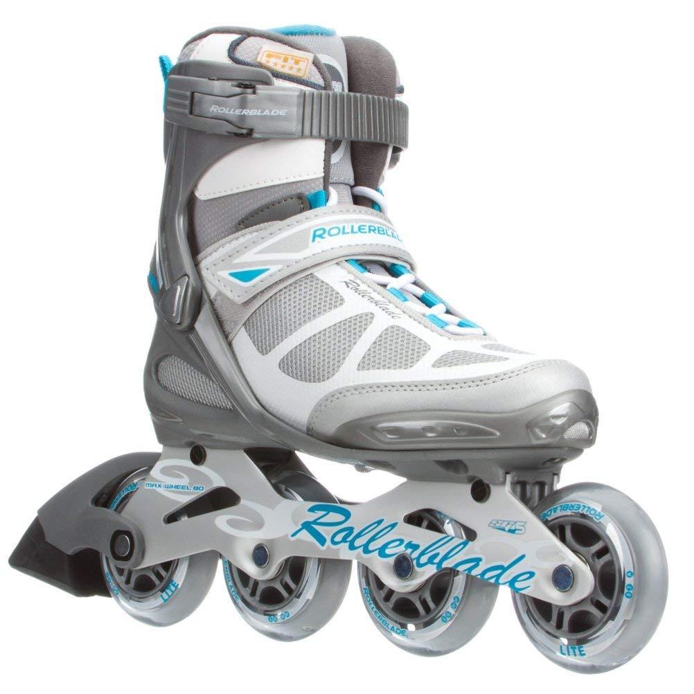 3f556d15d98 Cheap 80 S Skate, find 80 S Skate deals on line at Alibaba.com