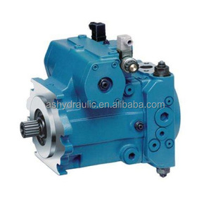 Rexroth A4VG of A4VG28,A4VG45,A4VG50,A4VG56,A4VG71,A4VG125,A4VG180,A4VG250 axial piston variable pump