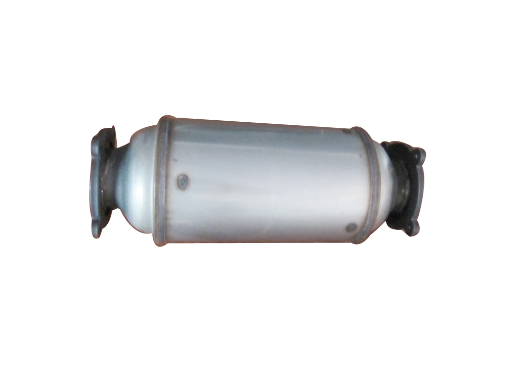 Universal Catalytic Converter Price,Exhaust Pipe for Generator