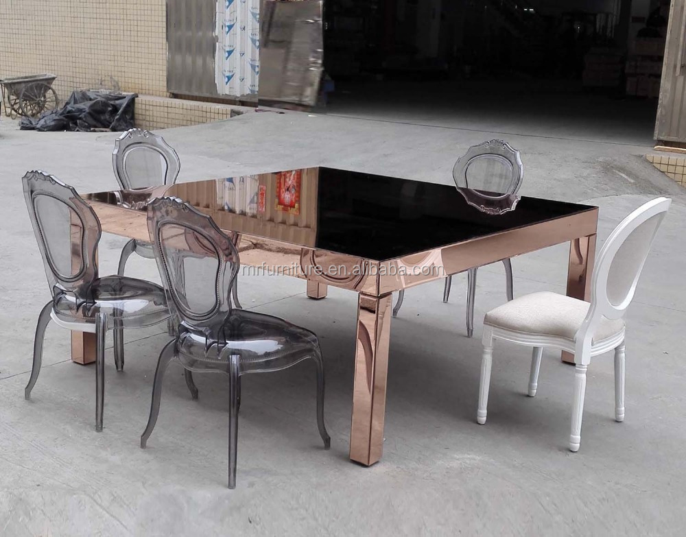 Rent mirrored dining table rent mirrored dining table suppliers and rent mirrored dining table rent mirrored dining table suppliers and manufacturers at alibaba watchthetrailerfo