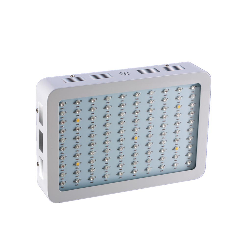 Custom Led Grow Light, Custom Led Grow Light Suppliers and ...