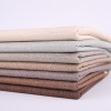 popular make-to-order hotel acrylic coating fabric