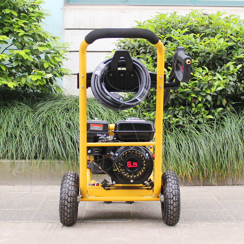 bison chine fiable durable essence puissance jet nettoyeur. Black Bedroom Furniture Sets. Home Design Ideas
