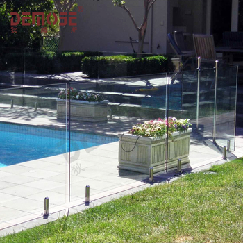 Vinyl Swimming Pool Fence To Uk Buy Temporary Pool Fence