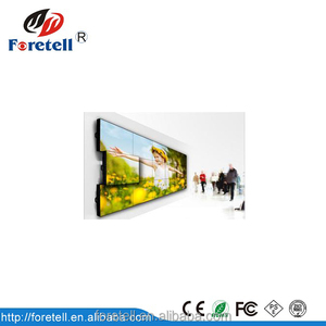 thl w8 touch screen lcd display lcd video wall