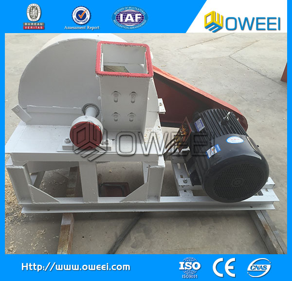 product bagging machine