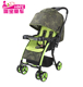 Wholesale One Hand fold baby carriage stroller for mom HP-712POLO