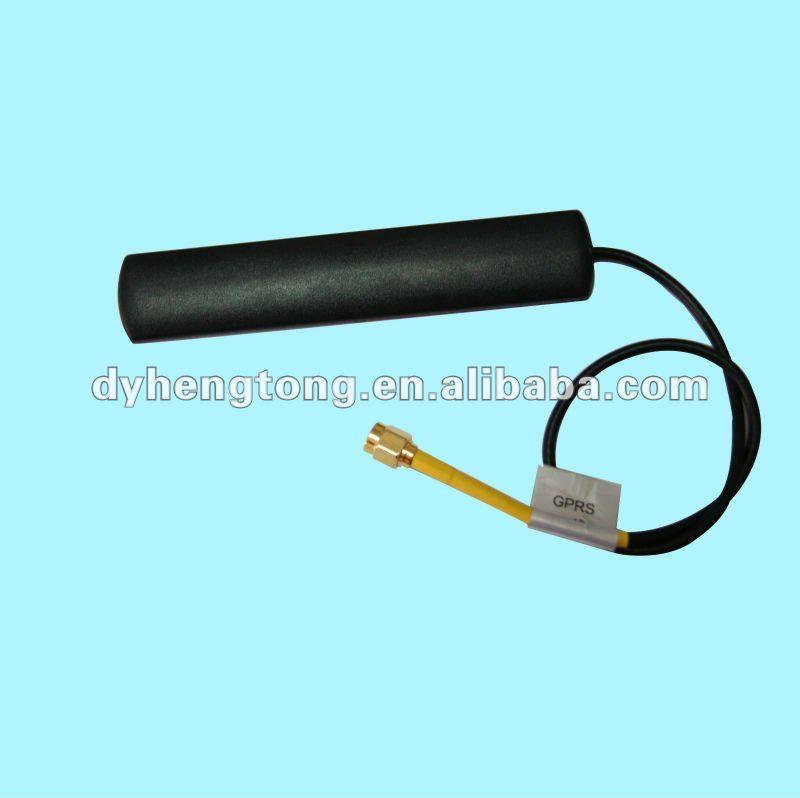 High Gain Active Car Antenna, High Gain Active Car Antenna Suppliers ...