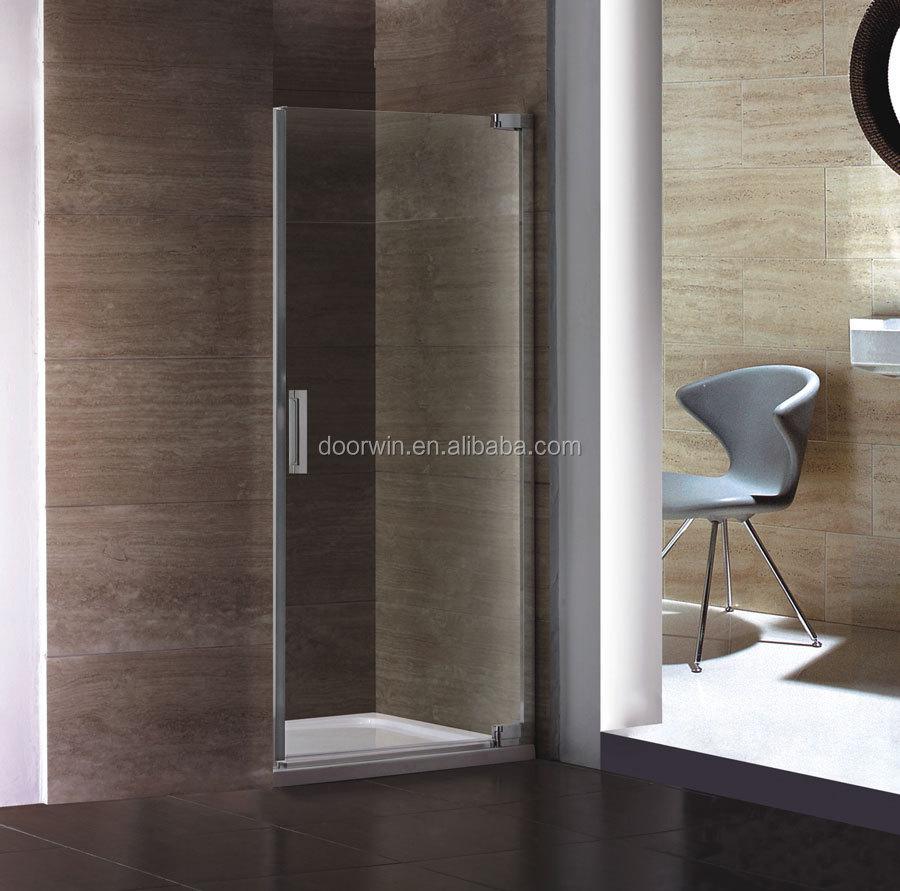 Glass Shower Door Pivot Hinge/shower Glass Door   Buy Adjust Shower Door  Pivot Hinge,Pivot Hinge Shower Glass Door,Glass Shower Door Pivot Hinge  Product On ...