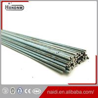 good wear resistance s111 stellite 6 tig electrode