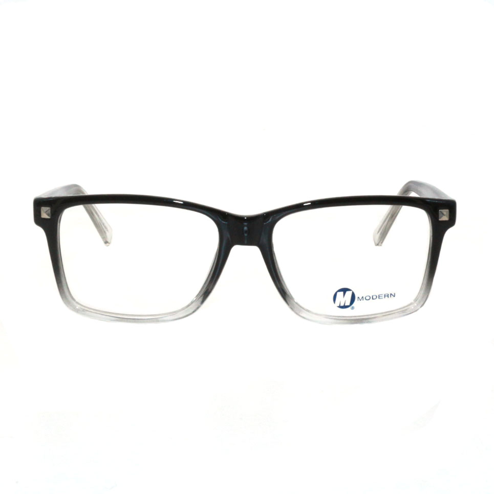 High quality fashion gentleman optical glasses frame