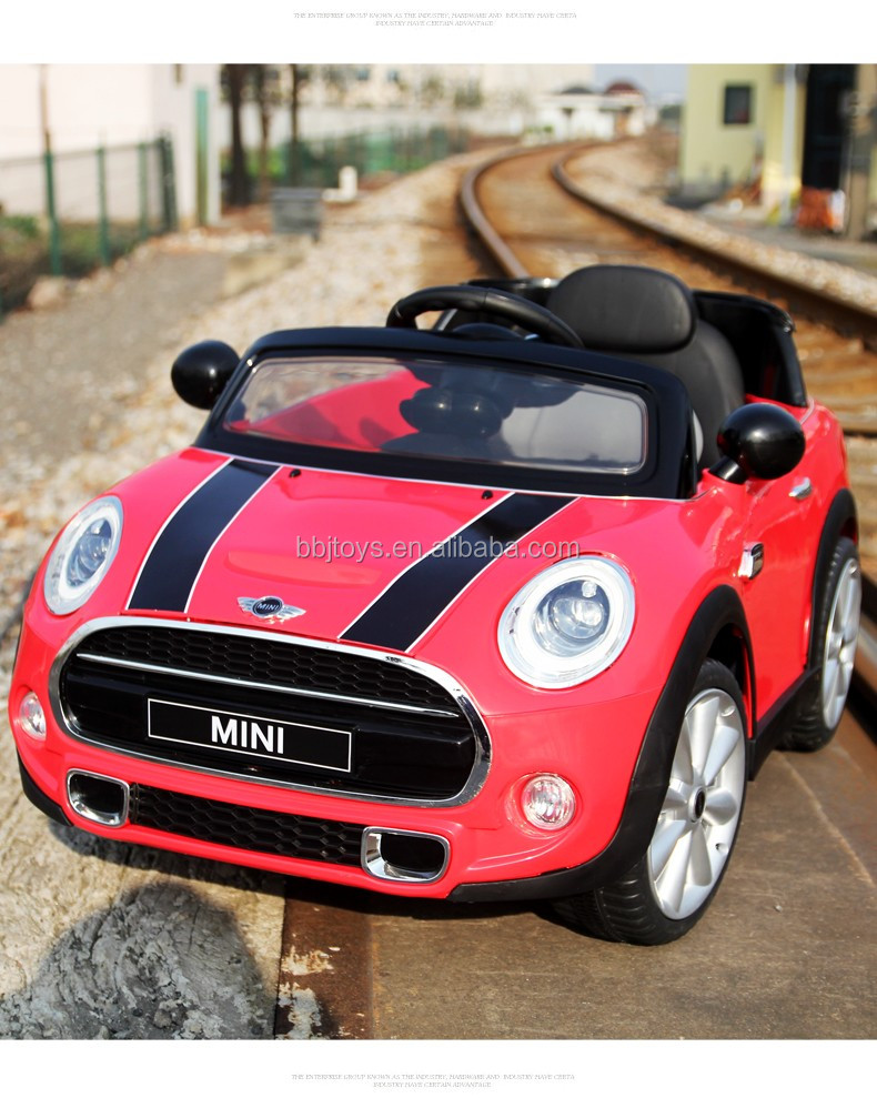 kids mini carsmini cars for kids to drivemini cooper kids car