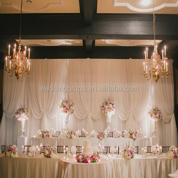 Factory Outlet Backdrop For Indian Wedding Romantic Party Drapes For Weddings Buy Wedding Backdrops For Sale Cheap Wedding Backdrops Wedding