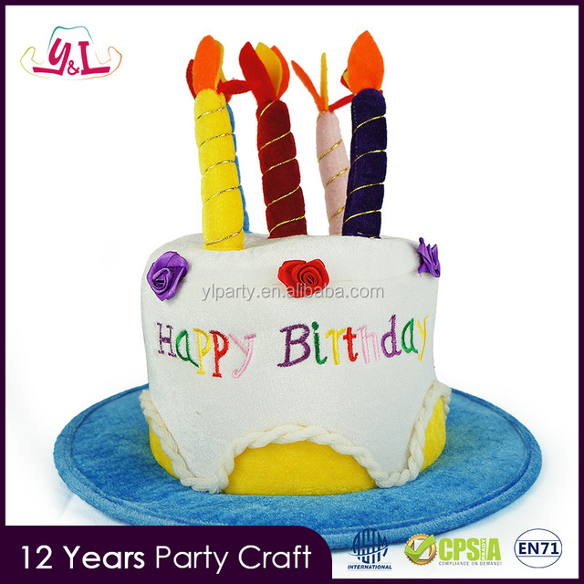 Birthday Party Hats For Adults Source Quality Birthday Party Hats