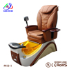 2016 hot tub spa joy salon massager equipment pedicure chair(S812-1)