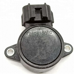 Throttle Position Sensor 89452-33030 89452-97402 89452-33040 89452-06020  for Toyota