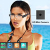 hot sale photo camera hidden sg3c cam spectacles