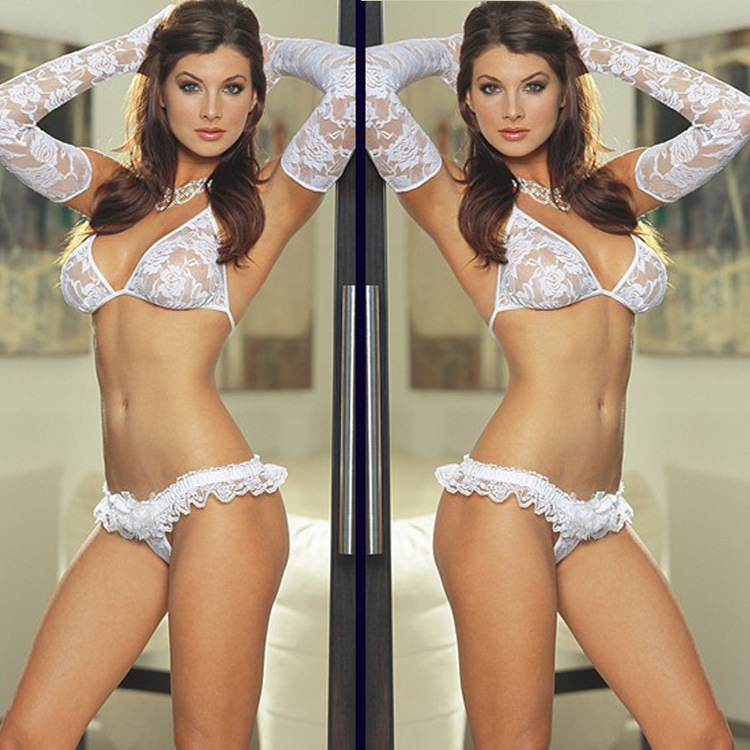 Shannon tweed bikini