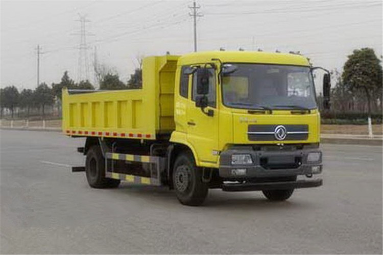 371 horsepower 30 ton payload lowest price HOWO 6x4 tipper reconditioned trucks