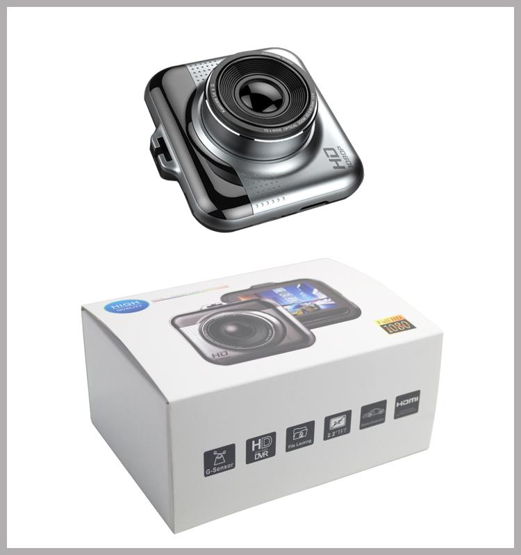ミニダッシュカム車ブラックボックス Dvr ユーザーマニュアル Hd 720 p 車カメラ Dvr ビデオレコーダー