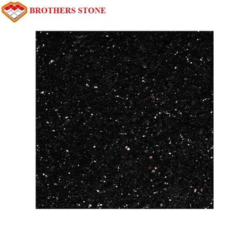 Tuintegels 60x60 Zwart.Hoge Kwaliteit India Black Galaxy Graniet Tegels 60x60 Zwart Galaxy Graniet Prijs Voor Keuken Aanrecht Buy Black Galaxy Graniet Keuken Kranen