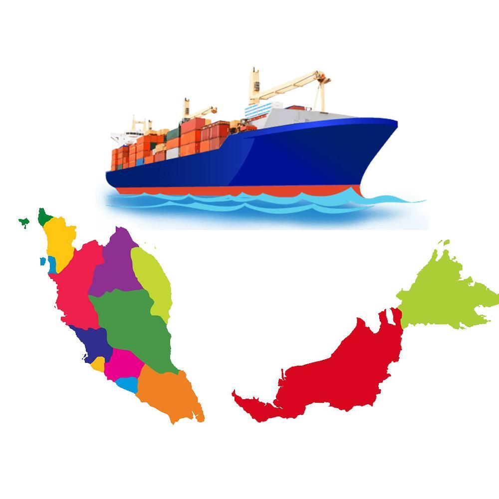 China Sibu Malaysia, China Sibu Malaysia Manufacturers and Suppliers