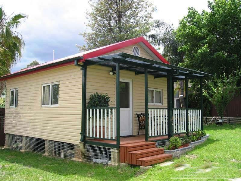 Prefabricated Houses Prices china used house prices, china used house prices manufacturers and
