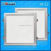 Buy T8 Fluorescent Ceiling Light Fixture in China on Alibaba.com