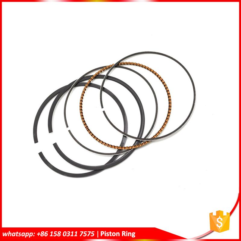 Stock Oe 13011 16090 Piston Ring 4a Gze Corolla