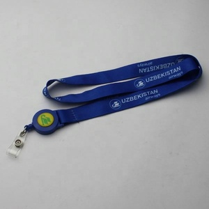 f87f7a96f Nike Lanyard, Nike Lanyard Suppliers and Manufacturers at Alibaba.com