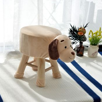Swell Small Solid Pine Wood Step Stool Wooden Chair Children Cute Animal Shape Chic Wooden Stool Buy Wooden Animal Stools Childs Wooden Stools Round Wood Alphanode Cool Chair Designs And Ideas Alphanodeonline