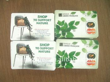 where to buy seed paper Seed starting supplies  growing your own transplants from seed provides greater control over the growing season, from start to finish, by allowing you to choose .