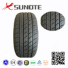new tire for car 165/70r13 tyres cheapest price from Shandong manufacturer