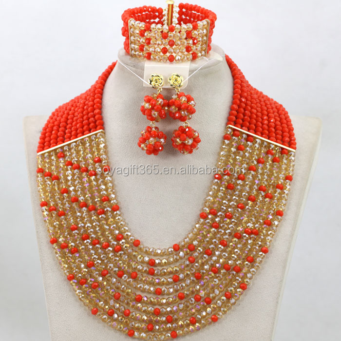 Red Coral Jewelry Sets, Red Coral Jewelry Sets Suppliers and ...