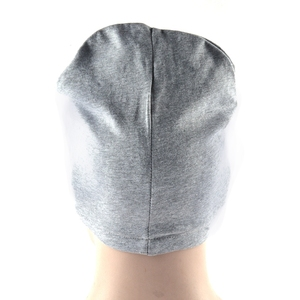 1dc75ef43a5 Slouchy Beanie Knit Pattern