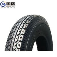 Best selling 4.50-10 motorcycle tyre price mrf india