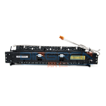 Printer Fuser Parts 436 Fuser Unit For Hp Laserjet Mfp M436nda