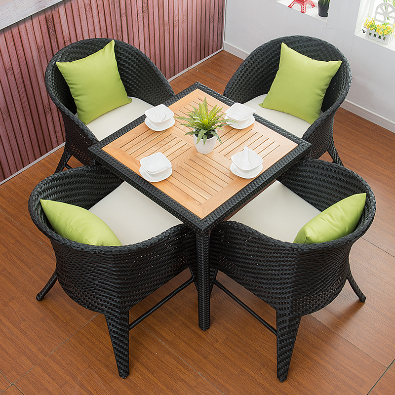 Rooms To Go Outdoor Furniture, Rooms To Go Outdoor Furniture Suppliers And  Manufacturers At Alibaba.com Part 15