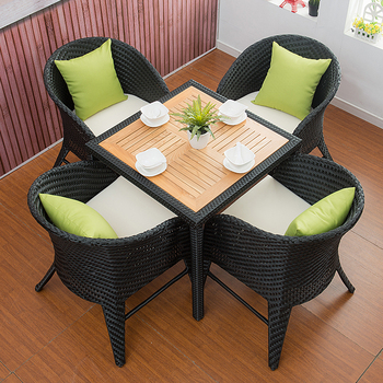 Rooms To Go Outdoor Furniture Target Rattan Patio Table Set