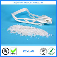nylon pa 6 gf30 prime virgin material, pa 6 gf30 resin,glass fiber polyamide nylon 6