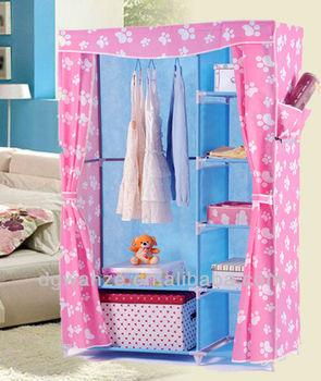 Baby Wardrobelatest Wardrobe Door Design Buy Latest Wardrobe Door