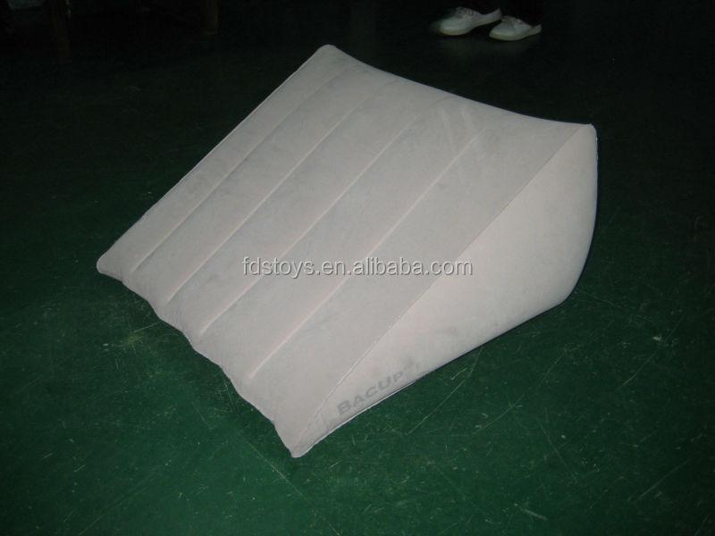 Подушка волна для секса фото 745-278