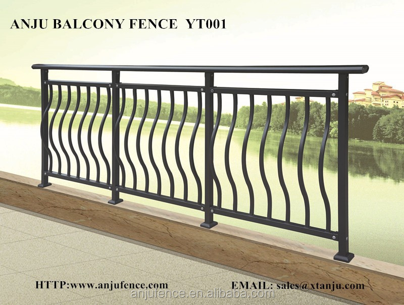 Iron wall grilles iron wall grilles suppliers and manufacturers at alibaba com