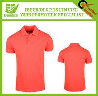 Custom Tee Shirt With Printing Logo