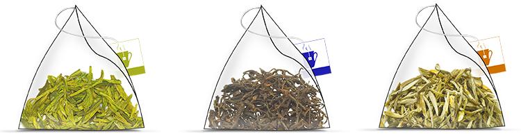 diy teabags.png
