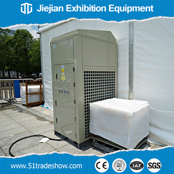250000 BTU Standing Commerical AC Unit Portable Air Conditioner for Tent Solution & 250000 BTU Standing Commerical AC Unit Portable Air Conditioner ...