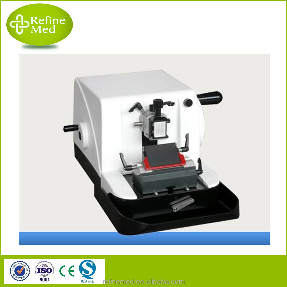 China microtome china microtome manufacturers and suppliers on alibaba com